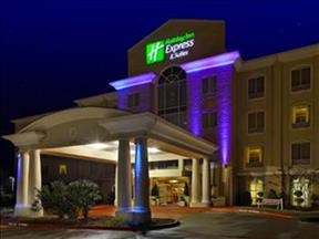 http://hotels4u.tripod.com/images/1111Holiday_Inn_Express.jpg