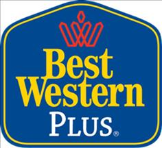 http://hotels4u.tripod.com/images/1111best_western_plus.jpg
