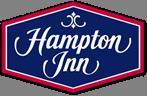 http://hotels4u.tripod.com/images/Hampton_Inn.jpg