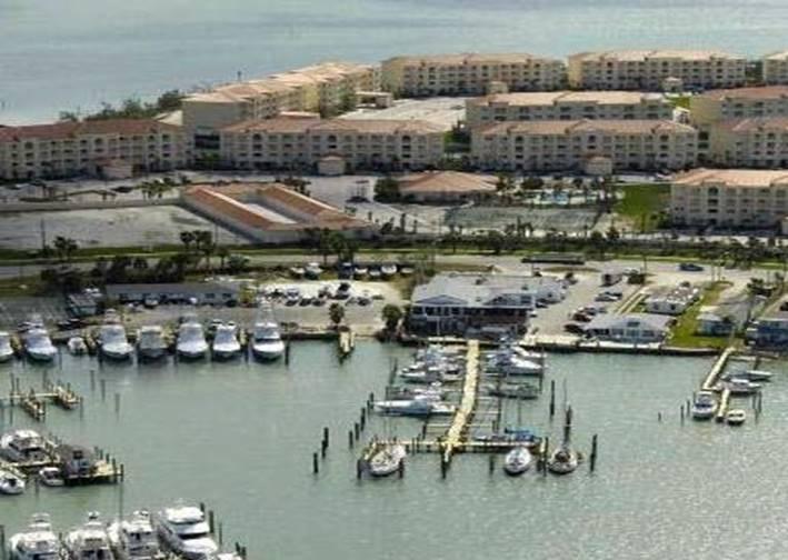 http://hotels4u.tripod.com/images/Marina_SE_FL.jpg