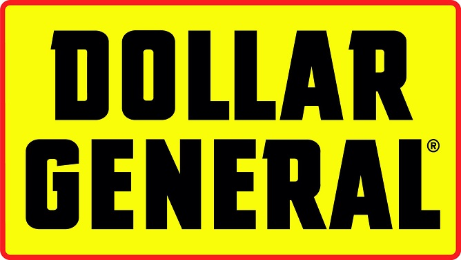 http://hotels4u.tripod.com/images/dollar-general-logo.jpg